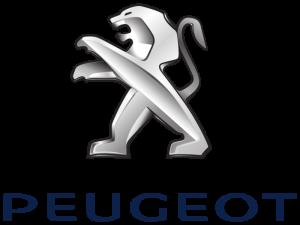 Logo-Peugeot-e1509094158532